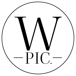 The Women's Pic logo